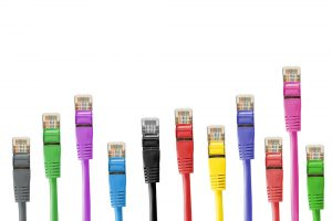 What Is the Difference Between Cat5, Cat5e and Cat6 Cable