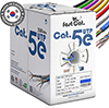 Best Bulk Ethernet Cable - Fast Cat