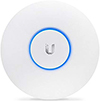 Best Wireless Access Point for Large Homes - Ubiquiti UniFi UAP-AC-PRO