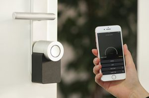 17 Reasons You Should Buy a Smart Lock