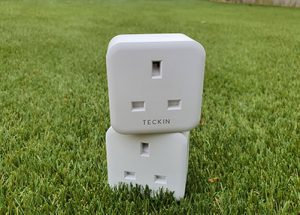 Can Smart Plugs Be Used Outside