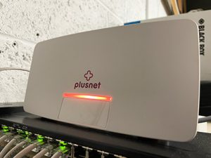 Can a Router Go Bad Over Time